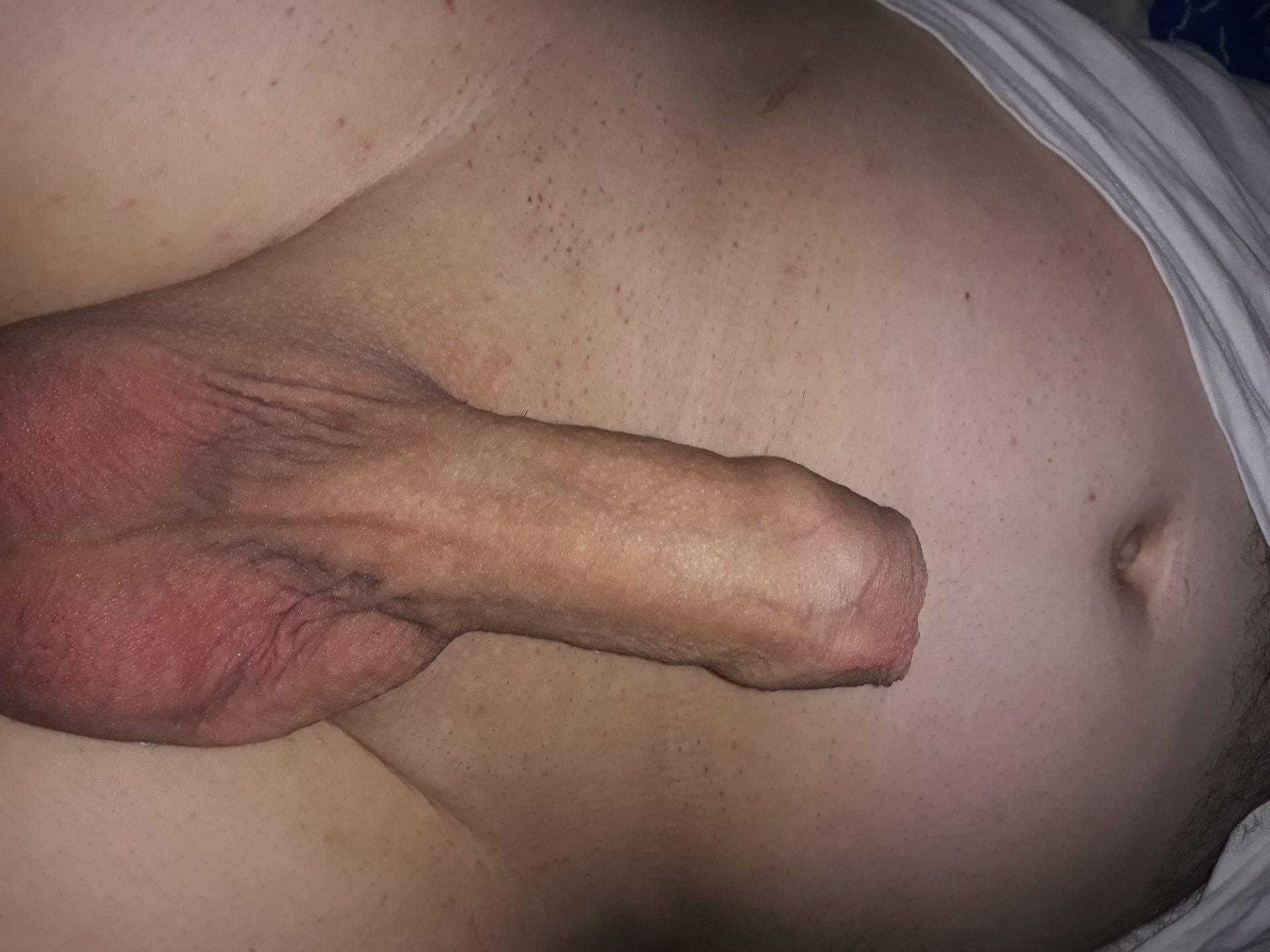 Danny82  uit Oost-Vlaanderen,Belgie