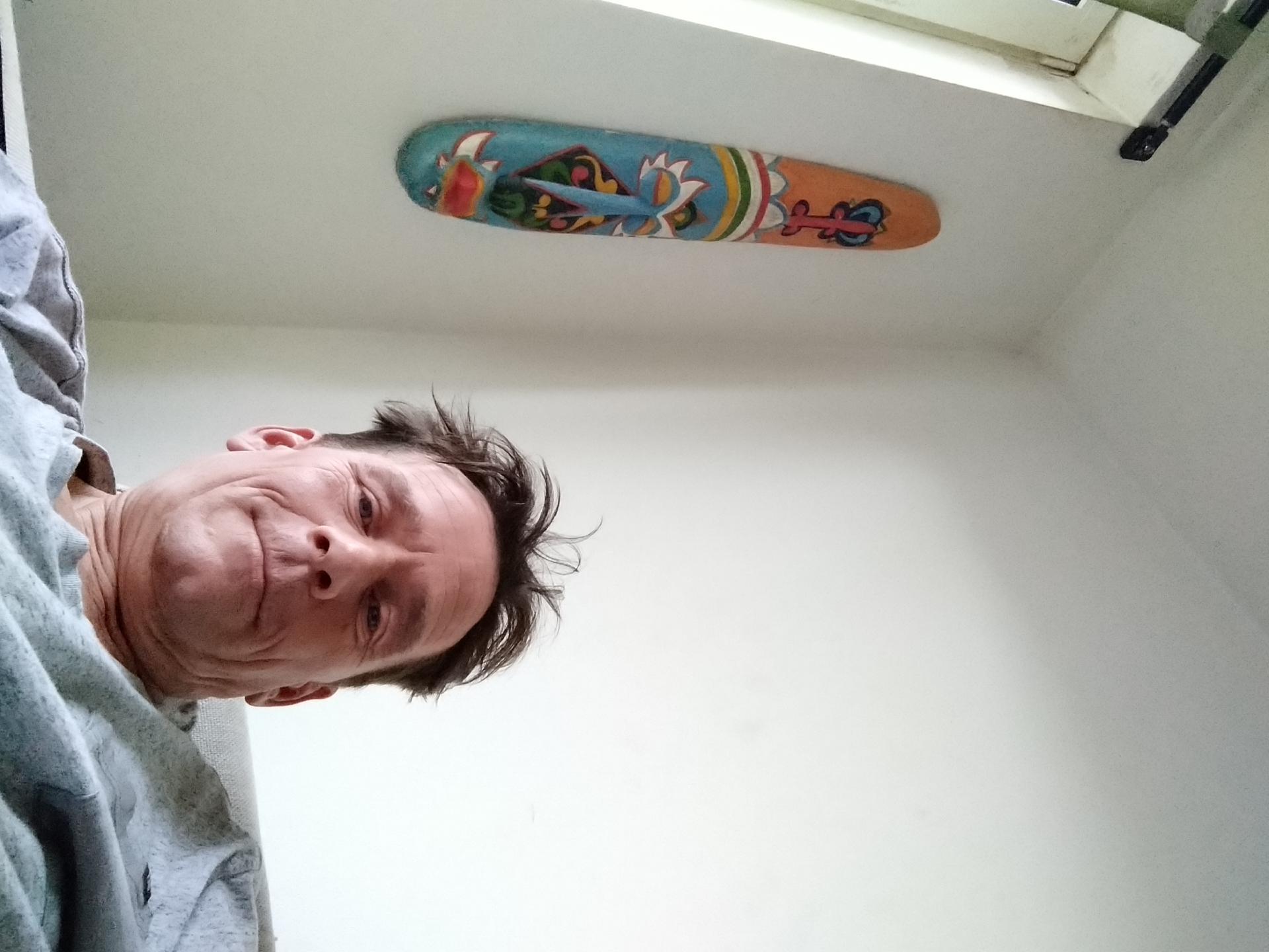 Edwinp uit Zuid-Holland,Nederland