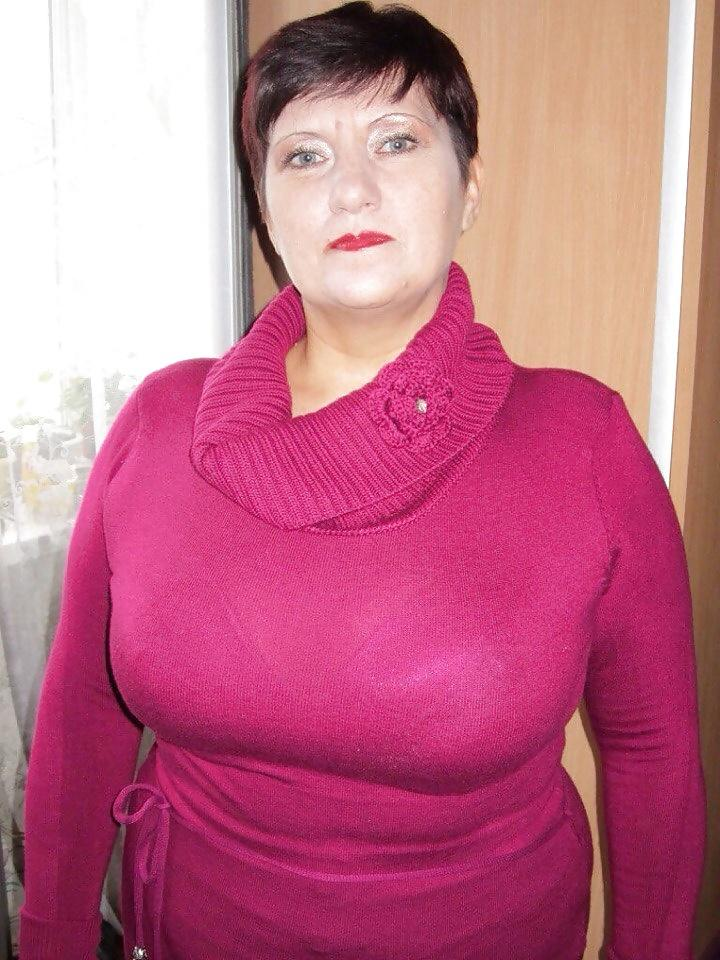 Geraldine uit Noord-Holland,Nederland